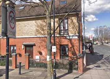 Thumbnail Studio to rent in Apollo Place, Leytonstone