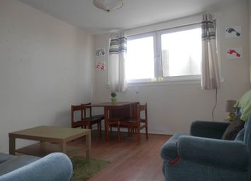 Thumbnail 2 bed flat to rent in North Methven Street, Perth