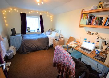 Thumbnail 7 bed property to rent in Rhymney Street, Cathays, Cardiff