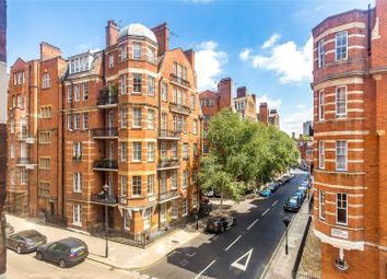 Thumbnail 4 bed flat for sale in Ashley Gardens, Thirleby Road, Westminster, London