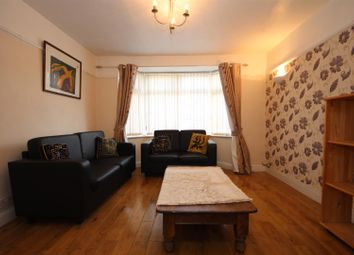 Thumbnail 5 bed property to rent in Wyld Way, Wembley