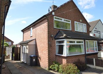 2 bed semi-detached house to rent in Ashworth Road, Great Barr, Birmingham B42