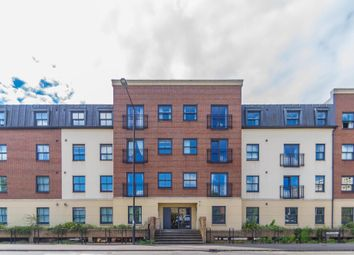 Thumbnail 2 bed flat for sale in York Road, Bristol
