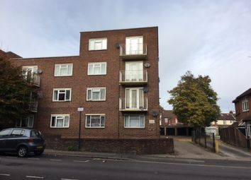 Thumbnail 2 bedroom flat for sale in Brook Court, Brook Street, Luton, Bedfordshire
