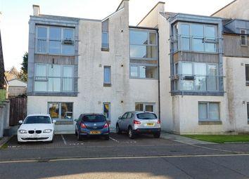 Thumbnail Flat to rent in Mid Street, Bathgate
