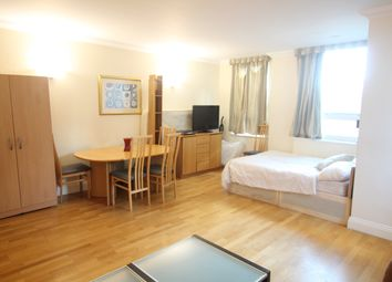 Thumbnail 4 bed shared accommodation to rent in Aegon House, Docklands