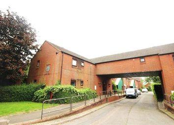 Thumbnail 2 bed flat to rent in Church End, Wavendon, Milton Keynes