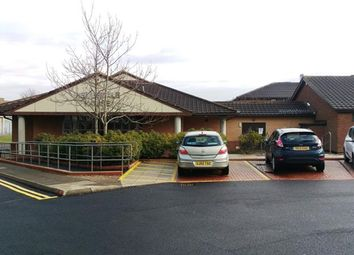 Thumbnail Office to let in Reiverdale House, Ashington, Northumberland