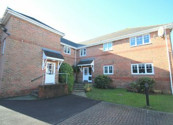 Thumbnail 1 bed flat for sale in Forest Road, Horsham