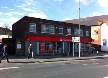 Thumbnail Office to let in 31, Church Lane Pudsey, Leeds, Leeds