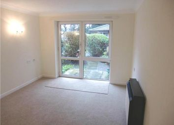Thumbnail 1 bed flat to rent in Liege House, Manorside Close, Upton On The Wirral, Cheshire