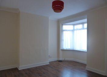 Neasden Lane North, London NW10. 2 bed flat