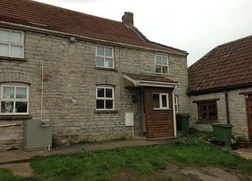 Thumbnail 3 bed barn conversion to rent in Stone Lane, East Pennard