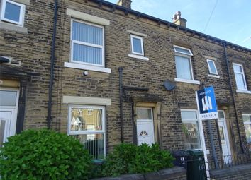 Thumbnail 3 bed terraced house for sale in Bartle Lane, Bradford, West Yorkshire
