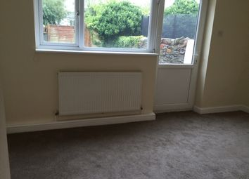 1 bed flat to rent in Lansdown Road, Kingswood, Bristol BS15