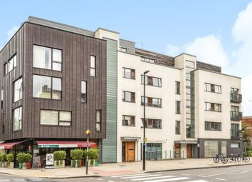 Thumbnail 2 bedroom flat for sale in Abbey Road, St Johns Wood NW8,