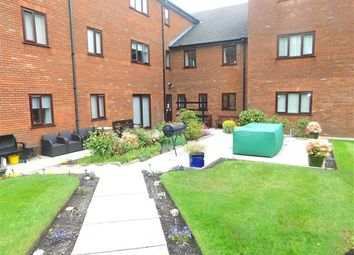 1 bed property for sale in Westgate Avenue, Bolton BL1