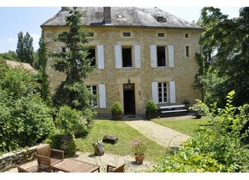 Thumbnail 27 bed property for sale in 24200, Sarlat-La-Canéda, Fr