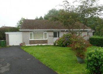 Thumbnail 2 bedroom bungalow for sale in Sunnycroft 9 Briarfield Avenue, Onchan, Isle Of Man