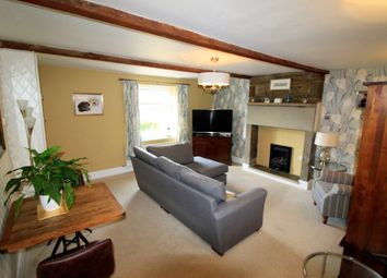 2 bed cottage for sale in Ashbrow Road, Fartown, Huddersfield HD2