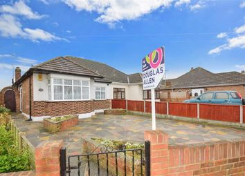 Thumbnail 2 bed semi-detached bungalow for sale in Ford Lane, Rainham, Essex
