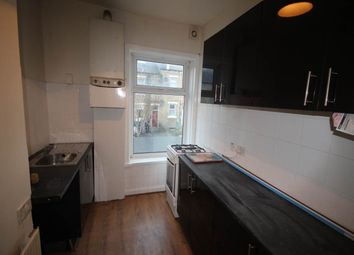 Thumbnail 2 bedroom flat to rent in Leeds Road, Thornbury, Bradford