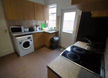 Thumbnail Room to rent in Terry Road, Stoke, Coventry