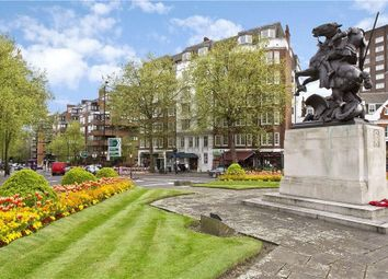 Thumbnail 5 bedroom flat to rent in Park Road, London