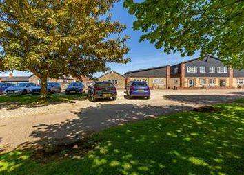 Thumbnail Office to let in Mount Mill Farm, Stratford Road, Wicken, Milton Keynes, Buckinghamshire