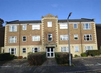 Thumbnail 2 bed flat for sale in Walnut Mews, Sutton