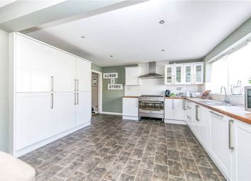 Thumbnail 5 bed detached house for sale in New Street, Halstead, Essex