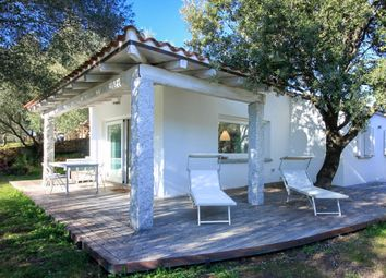 Thumbnail 2 bed detached house for sale in Olbia, Sardinia, Italy