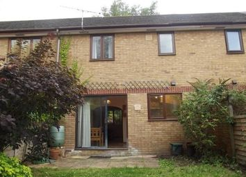 Thumbnail 3 bed property to rent in Hollow Close, Guildford