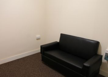 Thumbnail 3 bed flat to rent in Lower Parliament Street, Hockley, City Centre, Nottingham