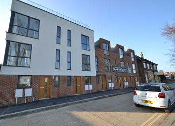 Thumbnail 4 bed end terrace house to rent in Argyll Mews, Findon Road