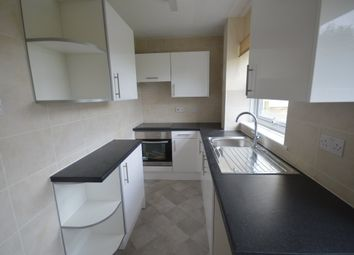 Thumbnail 2 bed semi-detached house to rent in Tregullan, Illogan, Redruth