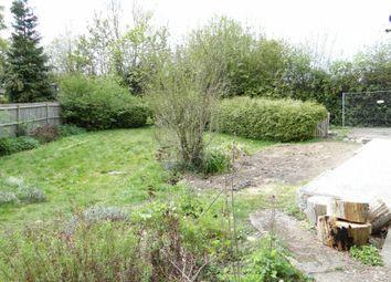 Thumbnail Property for sale in Station Road, Billingshurst