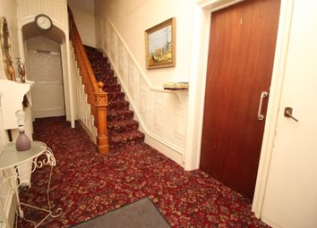 Thumbnail 8 bed end terrace house to rent in North Street, Keighley