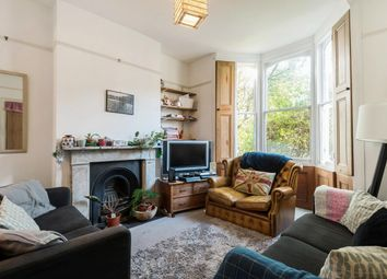 Thumbnail Property for sale in Woodlea Road, London