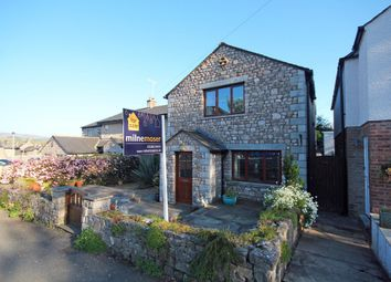 Thumbnail 4 bed semi-detached house for sale in New Road, Kirkby Lonsdale, Carnforth
