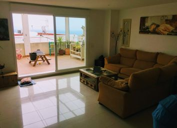 Thumbnail 3 bed duplex for sale in Calle Puntica S/N, Mojácar, Almería, Andalusia, Spain