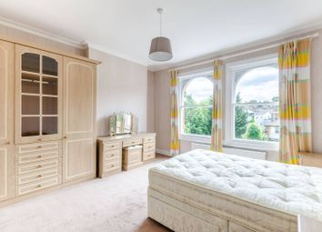 Thumbnail 8 bed property to rent in Causton Road, Highgate
