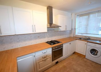 Thumbnail 2 bedroom flat for sale in Waterhouse Street, Hemel Hempstead