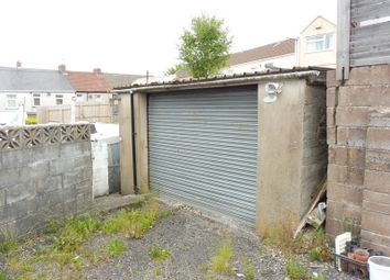 Thumbnail Parking/garage for sale in Corporation Street, Penyard, Merthyr Tydfil