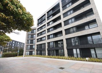 Thumbnail 2 bed flat to rent in Waterfront Avenue, Edinburgh