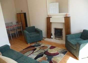 Thumbnail 1 bedroom flat to rent in 21 Cambuslang Road, Rutherglen, Glasgow, Lanarkshire G73,