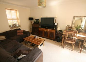 Thumbnail 2 bed flat to rent in Waterside Lane, Colchester, Essex