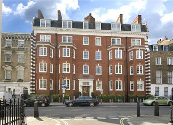 Thumbnail 2 bed flat for sale in Tenby Mansions, Nottingham Street, London