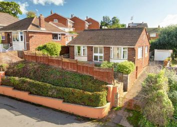 2 bed bungalow for sale in Heath Road, Exeter EX2