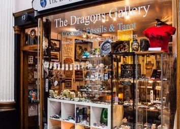 Thumbnail Retail premises to let in Unit 13, The Arcade, Bristol